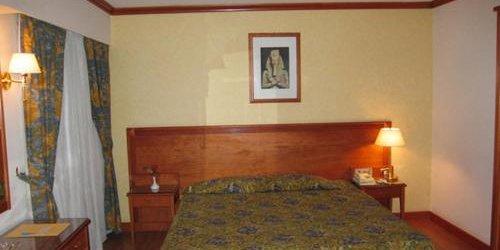 Забронировать Philippe Luxor Hotel