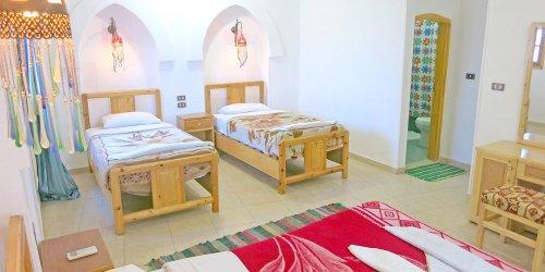 Забронировать Hotel Sheherazade