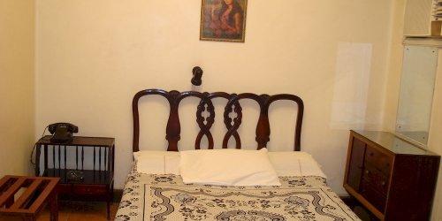 Забронировать Lotus Hotel Cairo