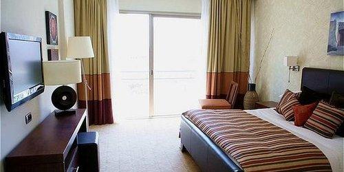 Забронировать Staybridge Suites & Apartments - Citystars