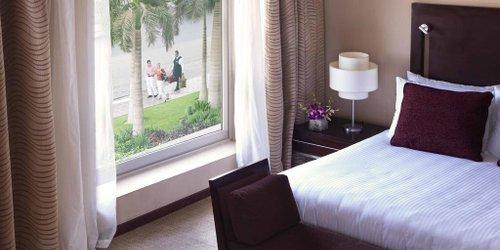 Забронировать Radisson Blu Hotel, Cairo Heliopolis
