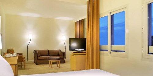Забронировать Novotel Cairo 6th Of October