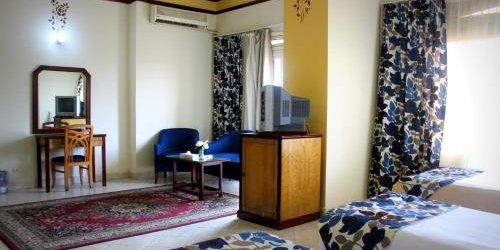 Забронировать Aifu Resort