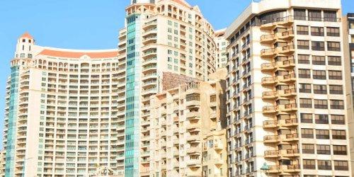 Забронировать Plaza Hotel Alexandria