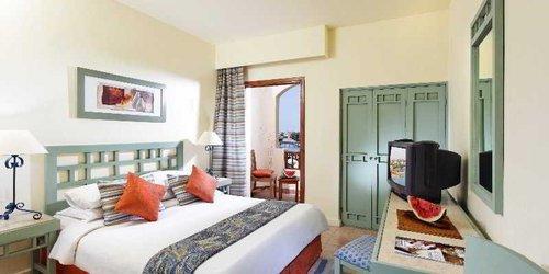 Забронировать One-Bedroom Apartment at Kafr El Gouna , Hurghada - Unit 107116