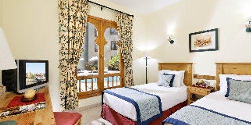 Забронировать Ali Pasha Hotel