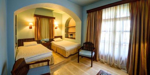 Забронировать Hotel Sultan Bey Resort