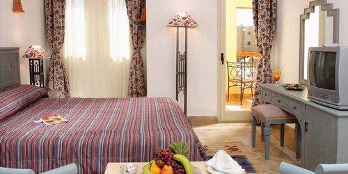 Забронировать Sunrise Select Royal Makadi Resort & Spa Hurghada