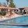 Al Mashrabiya Beach Resort