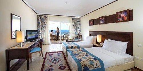 Забронировать Concorde Moreen Beach Resort