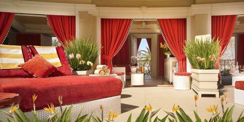 Забронировать Encore at Wynn Las Vegas