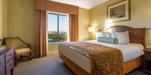 Забронировать Tahiti Village Resort & Spa