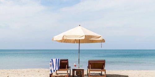 Забронировать Anda Lanta Resort