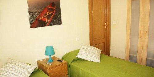 Забронировать Apartamentos Rodriguez de Córdoba 3000