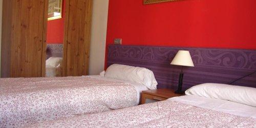 Забронировать Apartamentos Zaragoza Coso