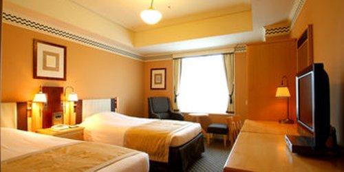 Забронировать Hotel Monterey Edelhof Sapporo