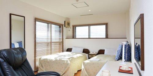 Забронировать Sapporo Clark Hotel