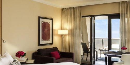 Забронировать Hotel Sofitel Los Angeles at Beverly Hills
