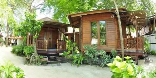 Забронировать Baia Baia Resort