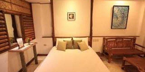 Забронировать Club Mabuhay La Laguna Resort