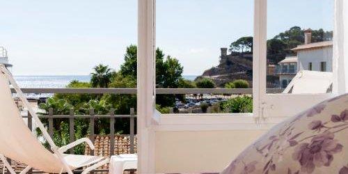 Забронировать Hotel Avenida
