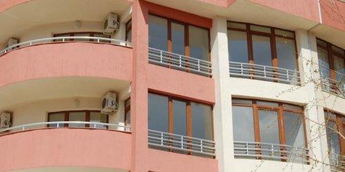 Забронировать Kedar Apartments
