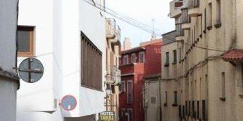 Забронировать Tarull