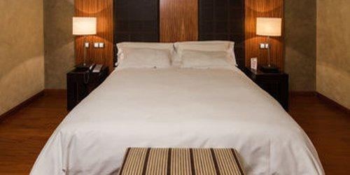 Забронировать Hotel & Spa La Salve
