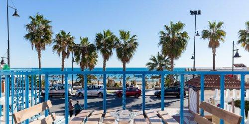 Забронировать Hostal Guadalupe