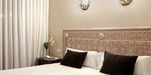 Забронировать Princesa Galiana