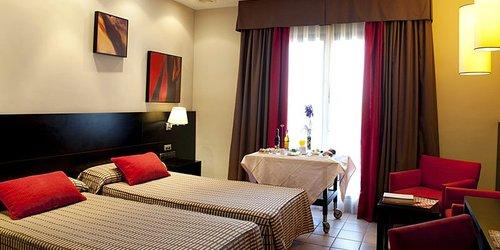 Забронировать Hotel Domenico