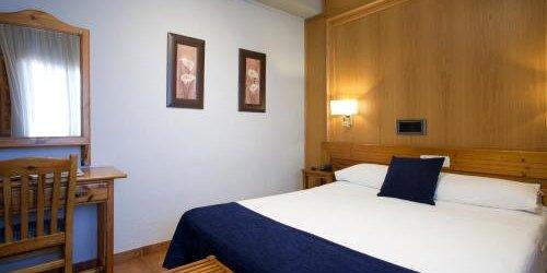 Забронировать Hotel Real De Toledo