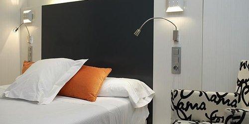 Забронировать Petit Palace Canalejas Sevilla