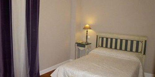 Забронировать Le Petit Paris