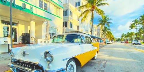 Забронировать Avalon Hotel