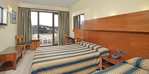 Забронировать Intertur Apartamentos Miami Ibiza