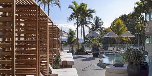 Забронировать Hotel Victor South Beach