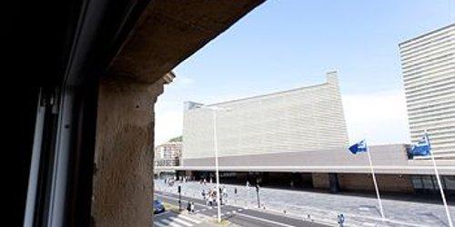 Забронировать Hotel Arrizul Center