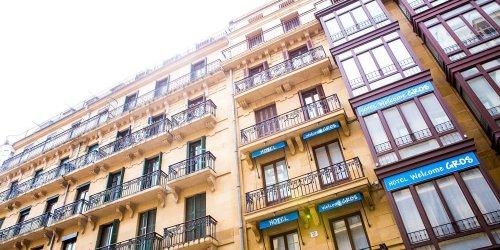 Забронировать Arrizul Hotel-Apartamentos