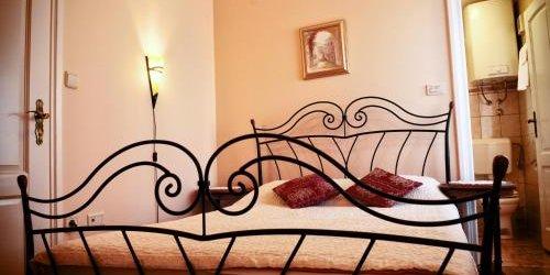 Забронировать Apartments Villa Devana
