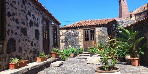 Забронировать Casa Rural Vera De La Hoya