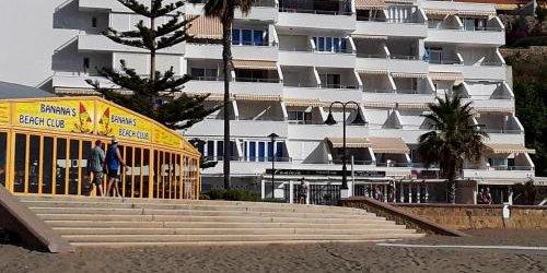 Забронировать Apartamentos Roca Chica