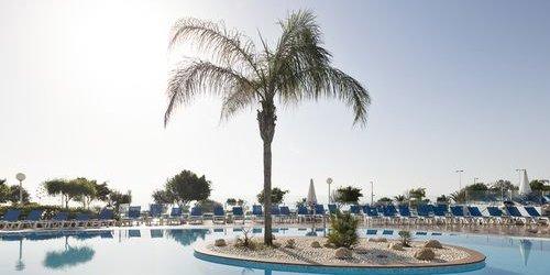 Забронировать Hotel Best San Diego