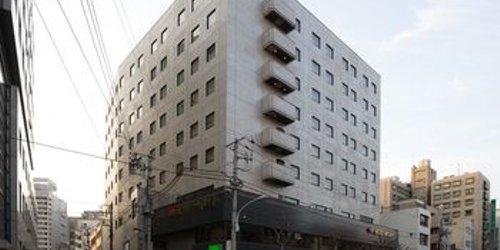 Забронировать Hotel MyStays Ochanomizu/Akihabara