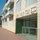 Can Muntaner Apartments