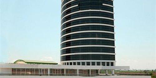 Забронировать Anemon Adana Hotel
