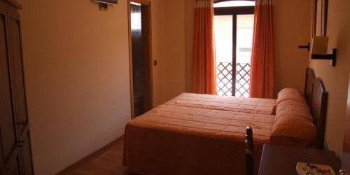 Забронировать Hotel Pattaya