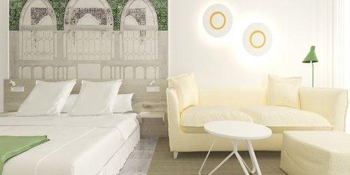 Забронировать Iberostar Marbella Coral Beach