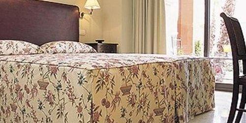 Забронировать Vasari Resort
