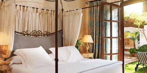 Забронировать Marbella Club Hotel · Golf Resort & Spa